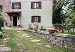 Location vacances Cutigliano - A Casa di Nonna-1