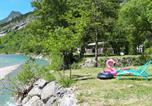 Camping Drôme - Camping Les Acacias-2