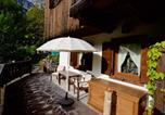 Location vacances Perarolo di Cadore - Ciandolada-2
