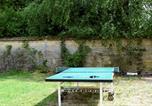 Location vacances Pommard - L'Ancien Domaine 6 personnes-2