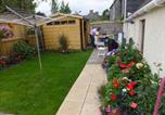 Location vacances Inverness - Cherrytree Cottage-2