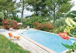 Location vacances Le Beausset - Apartment Le Beausset Ab-1479-3
