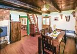 Location vacances Ribnik - Holiday home Crnomelj Lxxxiii-3