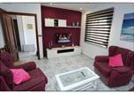 Location vacances Dumbría - Casa recién restaurada-3