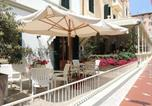 Hôtel Province de Pistoia - Hotel Belsoggiorno-2
