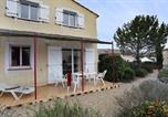 Location vacances Provence-Alpes-Côte d'Azur - Residence Les Bastides de Fayence-1