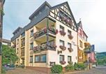 Location vacances Cochem - Apartment Cochem Kaasstr.-3