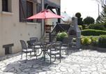 Location vacances Breil - La Varenne-3
