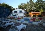 Location vacances Balchik - Oasis Villas-1