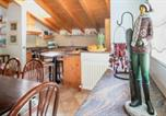 Location vacances Imer - La Casa Verde-4