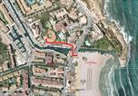 Location vacances Javea - Apartamento Girasol-4