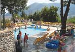 Camping Isolabona - Camping Villaggio C'Era Una Volta-2