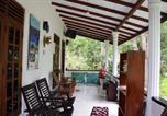 Location vacances Sigirîya - Sigiri Saman Home Stay-4
