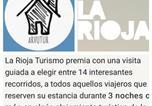 Location vacances Logroño - Apartamento .Expectacular,céntrico,nuevo 5 min a pie de la Laurel-2