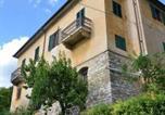Location vacances  Province de Prato - Locanda Giolica-1