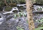 Location vacances Lehighton - Tentrr - Retreat on Bear Creek-2
