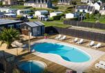 Camping Sibiril - Camping Slow Village Breizh Légendes-3