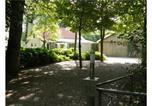 Hôtel Weststellingwerf - B&B De Boskamp-2