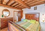 Location vacances Civitella d'Agliano - Longino-2