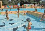 Camping Anneyron - Camping Iserand Calme et Nature-3