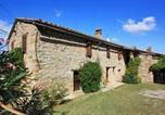Location vacances Passignano sul Trasimeno - Villa in San Feliciano-1