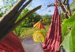 Location vacances San Salvador de Jujuy - B,B&B (Bed, Breakfast and Bike)-3