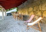 Location vacances Mondim de Basto - Casa da Oliveira-3