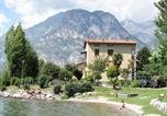 Location vacances Morbegno - Locazione Turistica Punto Lago - Lmz320-2