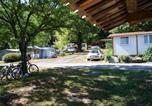 Camping Rocles - Camping De Belos-4