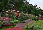 Location vacances Davao City - Camella Northpoint Condominium-2