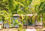 Village vacances Martinique - Le Village de la Pointe-3