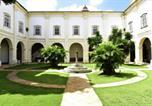 Hôtel Salvador - Pestana Convento do Carmo-2
