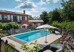 Location vacances Fayence - Villa familiale Fayence-2