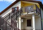 Location vacances Duino Aurisina - Apartma Louis-2