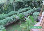 Hôtel Kinshasa - Enjoy Palace-2