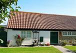 Location vacances Beaminster - Old Dairy Cottage-1