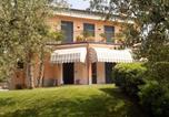 Location vacances Lombardie - Casa Silvia-1