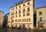 Hôtel Province d'Ascoli Piceno - Hotel & Ristorante Zunica 1880