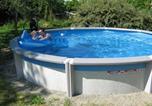 Location vacances Coueilles - Maison Dufraing-3