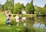 Villages vacances Scheemda - Landal De Bloemert-2