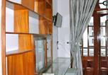 Hôtel Hué - Ngoc Tung Mini Hotel-4
