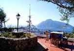 Location vacances Lipari - Agriturismo Tivoli-1