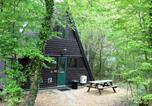 Location vacances Somme-Leuze - Orava Durbuy-1