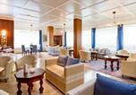 Hôtel Ettal - Wittelsbacher Hof Swiss Quality Hotel-2