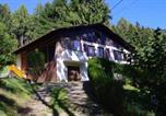 Location vacances Geishouse - Un Air D'alsace-2