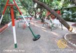 Hôtel Somnath - Hotel Anil Farmhouse Gir Jungle Resort-2