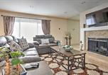 Location vacances North Las Vegas - Stunning Home with Private Oasis 1 5mi to Vegas Strip-2