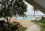 Location vacances Port Dickson - Regency Tanjung Tuan Resort-3