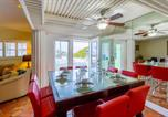 Location vacances New Port Richey - Clearwater Beach House Near Sugary Sand!-1