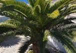 Location vacances Patalavaca - Casa La Palmera-1